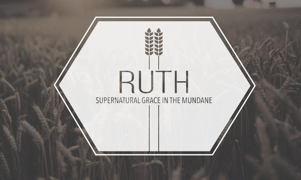 Ruth.jpg