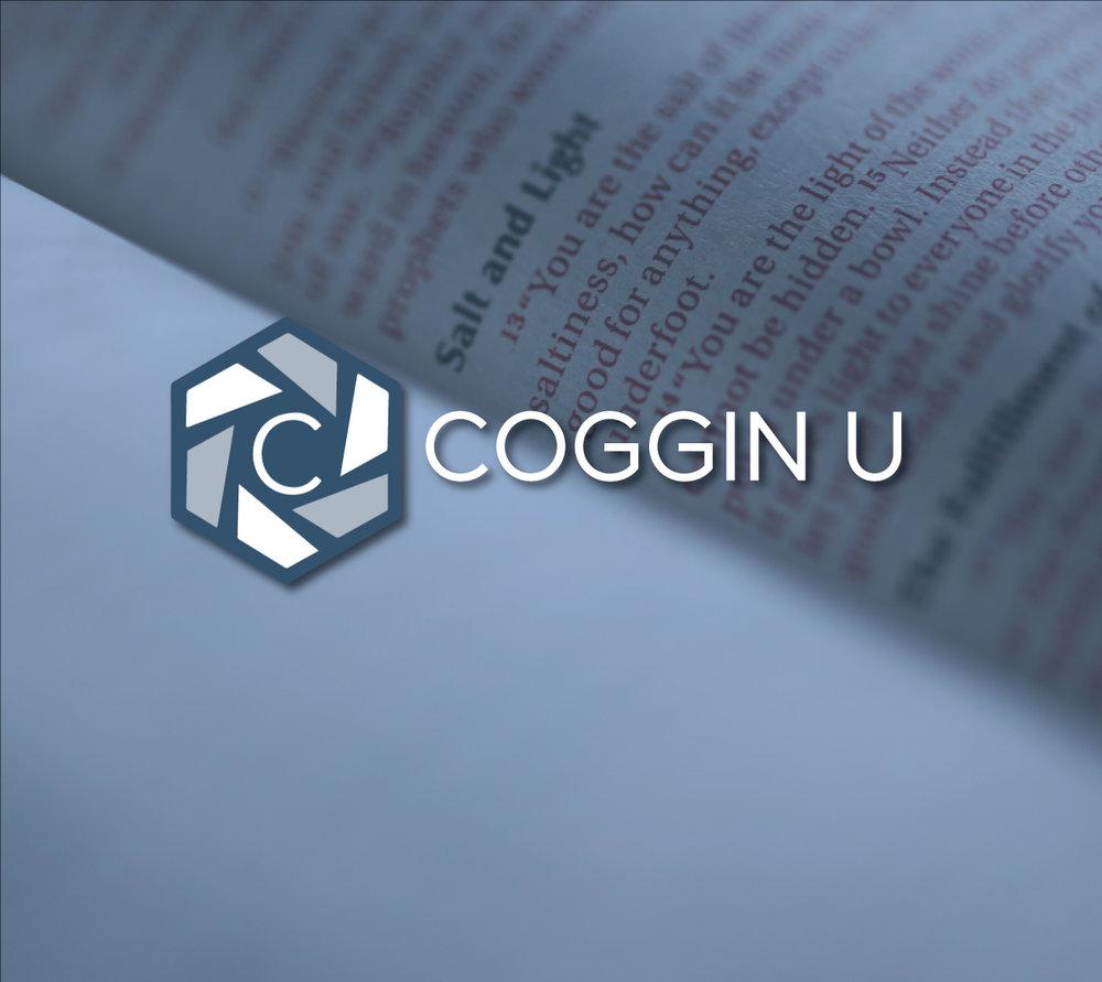 Coggin-U.jpg