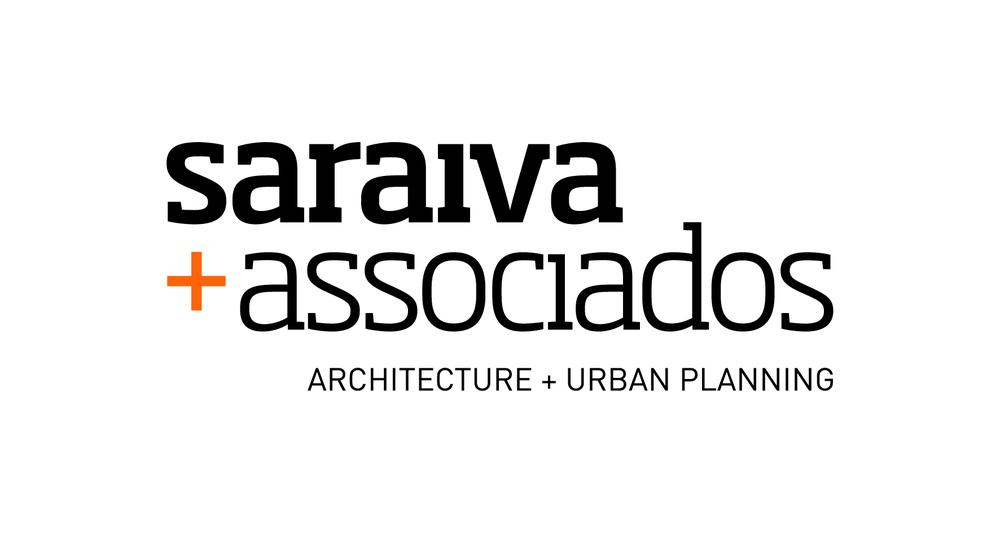 Logo Saraiva.jpg
