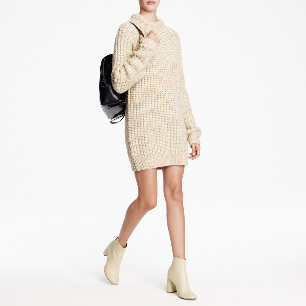 NLST FISHERMAN SWEATER DRESS.jpg