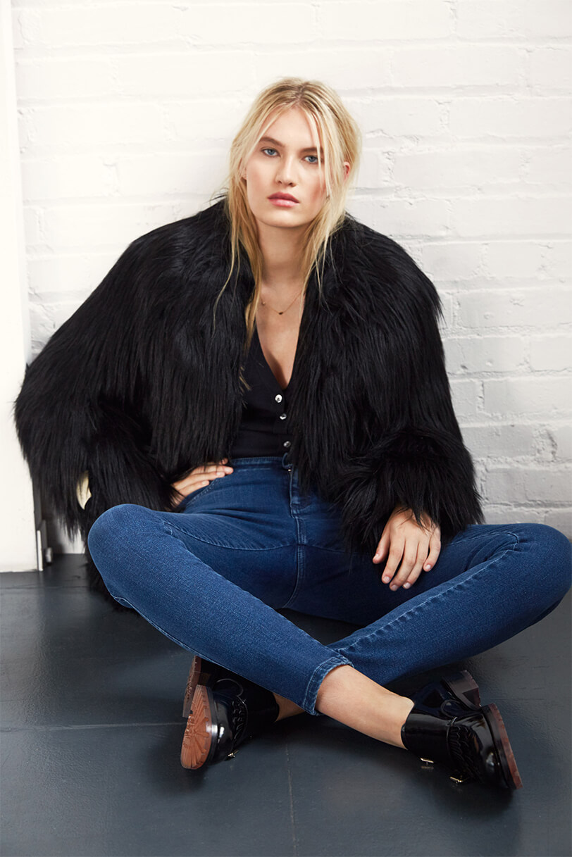 STELLA MCCARTNEY FAUX FUR COAT editorial.jpg