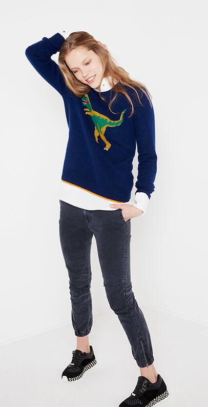 dino coach sweater.jpg