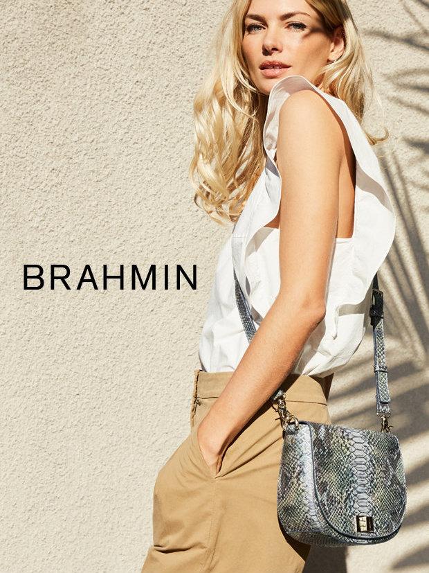 BRAHMIN - 2.jpeg