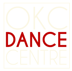 OKC Dance Centre