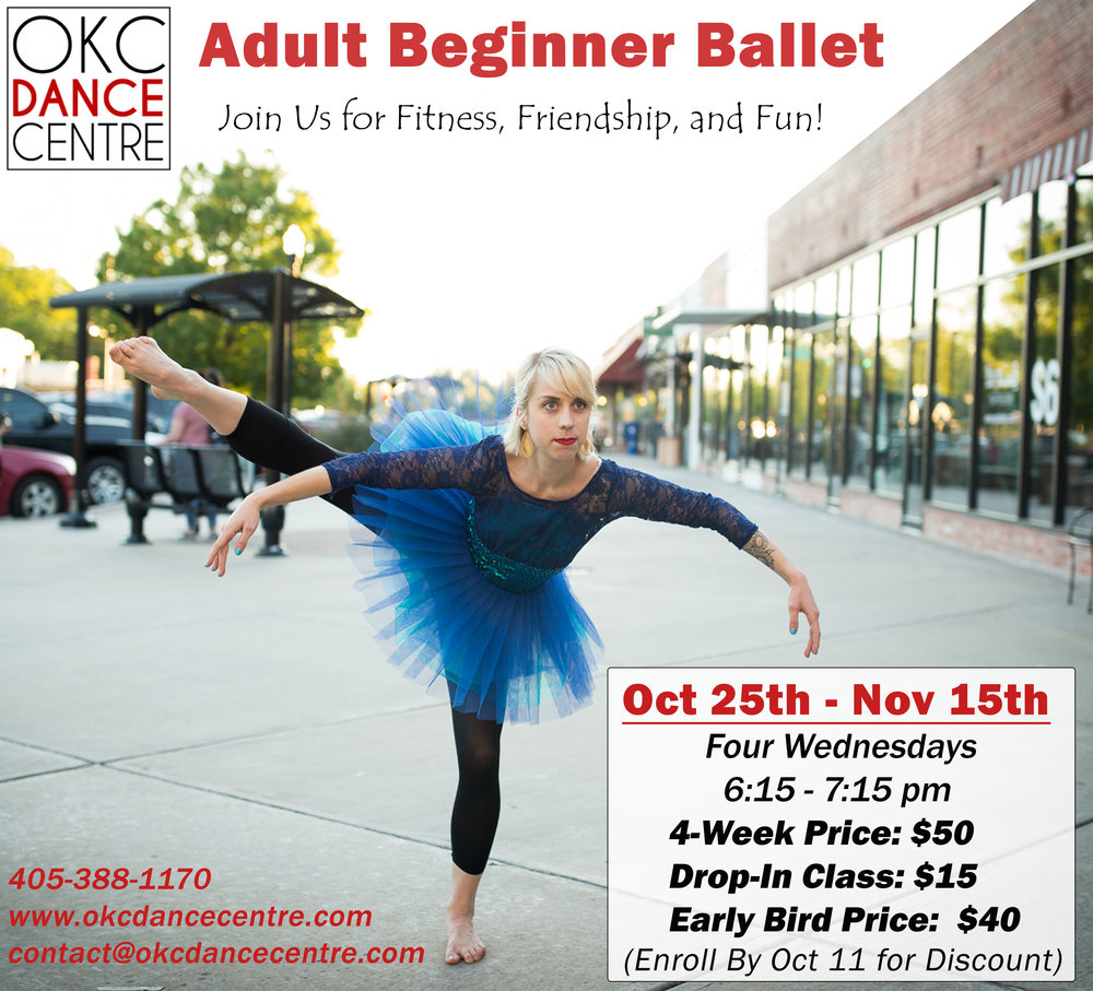 Adult Beginner Ballet Session (2).jpg