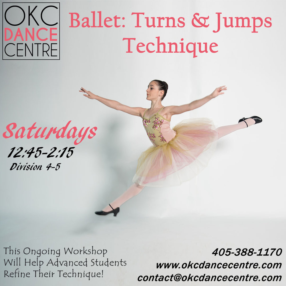 Ballet Technique- Turns and Jumps.jpg