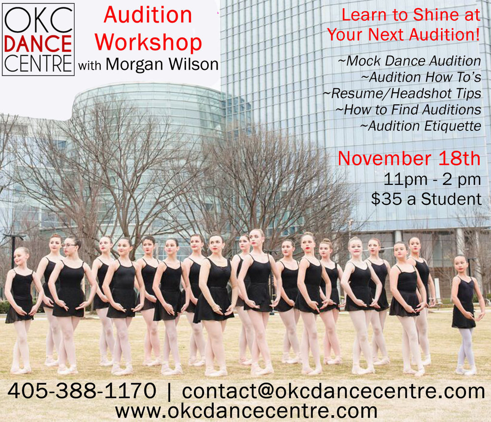 Audition Flyer Take 1.jpg