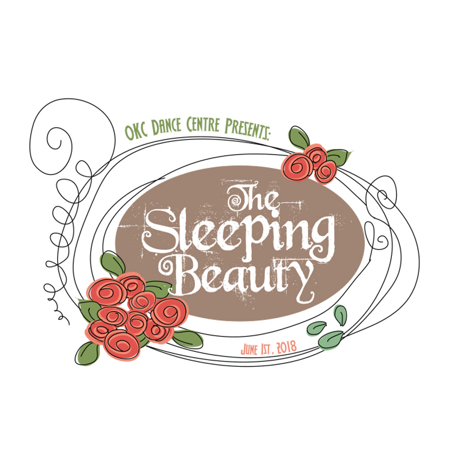 Sleeping Beauty Logo - Correct Date.jpg