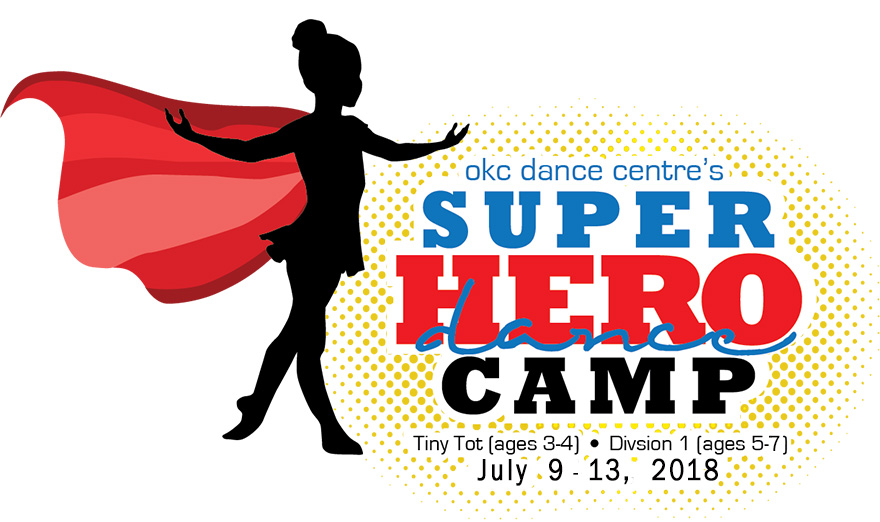 Superhero Dance Camp Logo - 2018.jpg