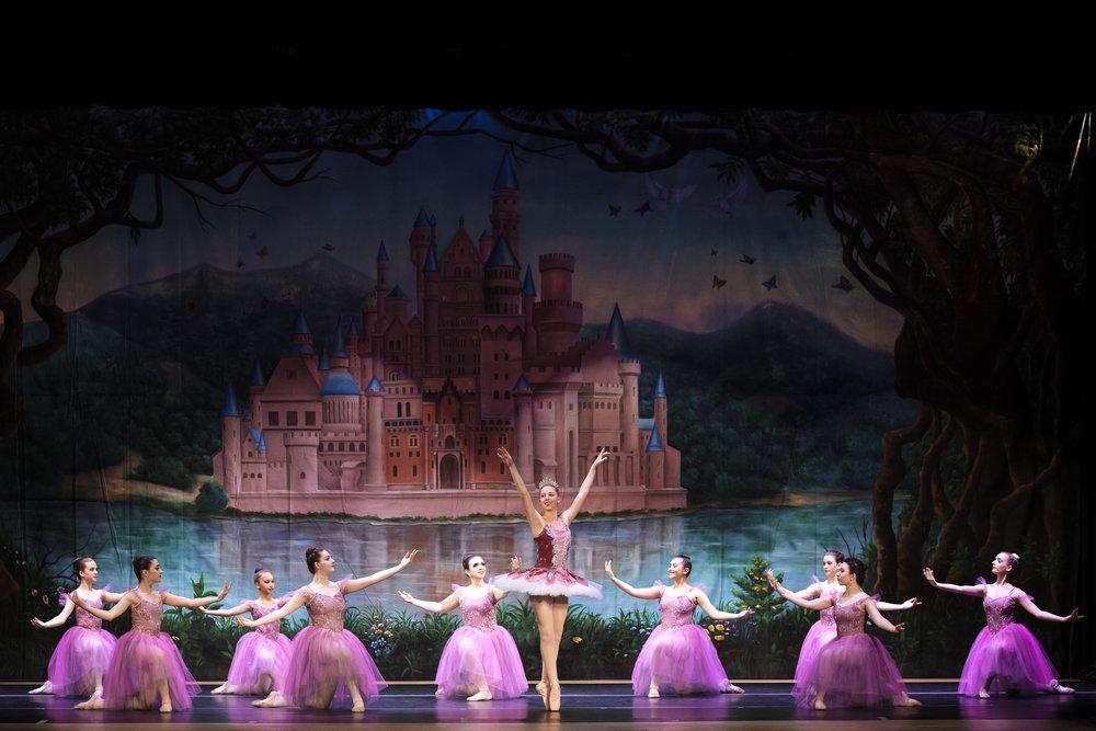 OKCDC Sleeping Beauty 2018 Full Res-155.jpg