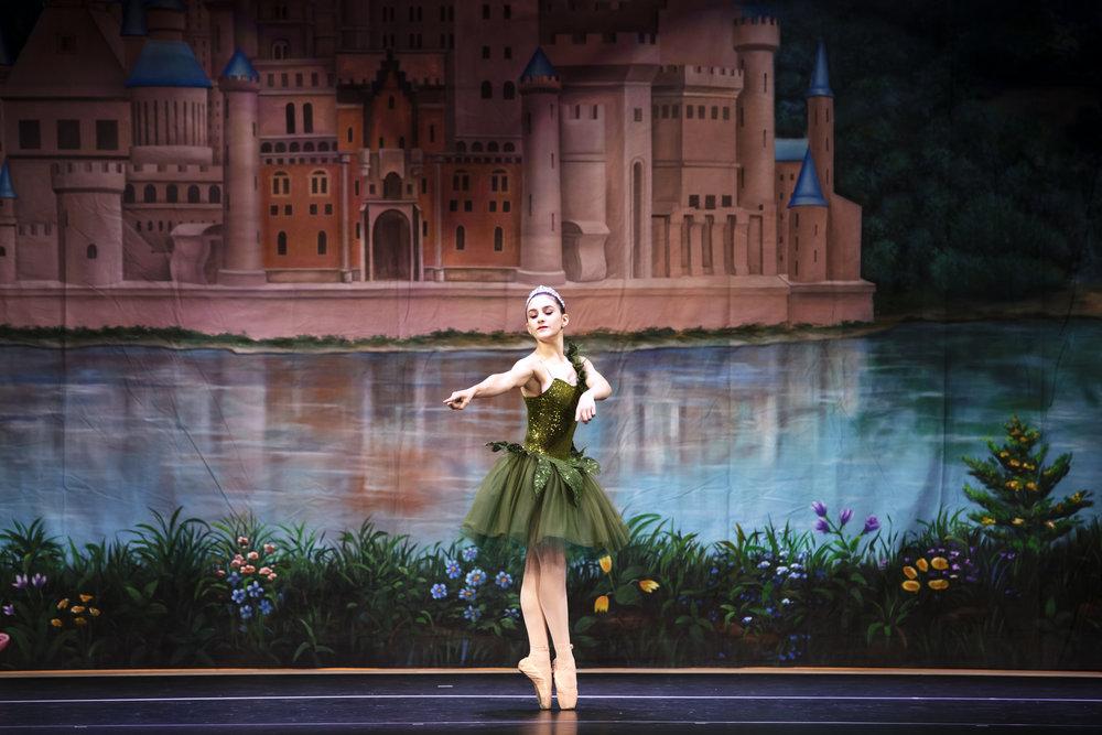 OKCDC Sleeping Beauty 2018 Full Res-60.jpg