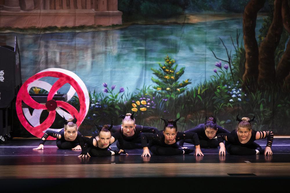 OKCDC Sleeping Beauty 2018 Full Res-82.jpg