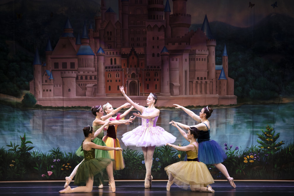 OKCDC Sleeping Beauty 2018 Full Res-80.jpg