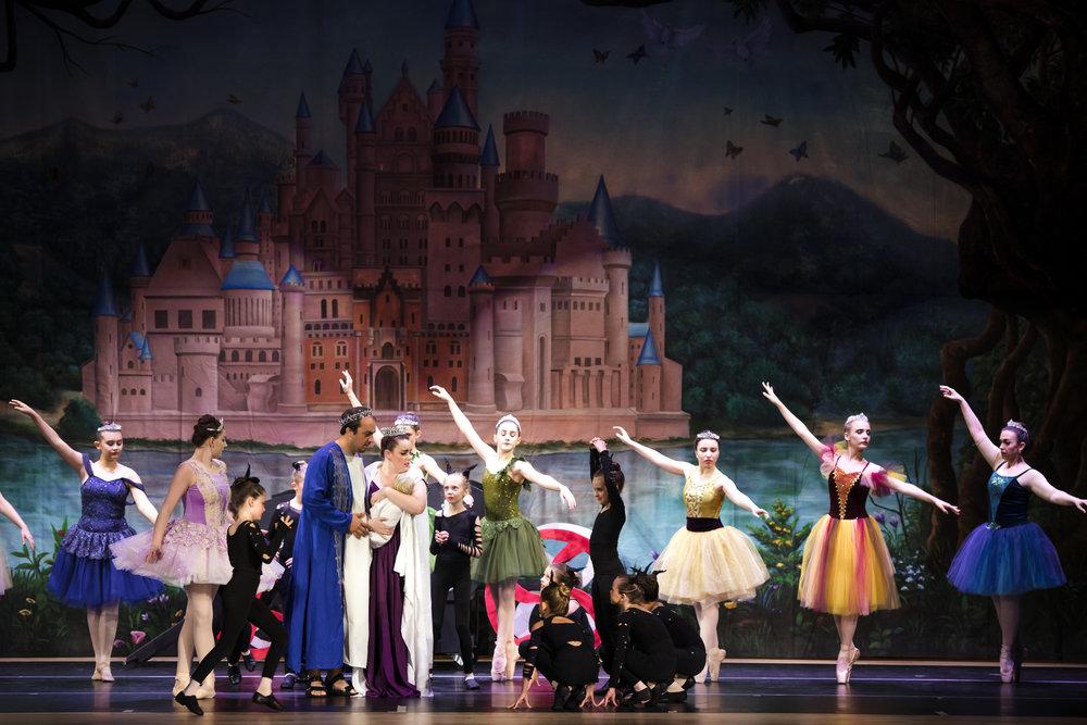 OKCDC Sleeping Beauty 2018 Full Res-99.jpg