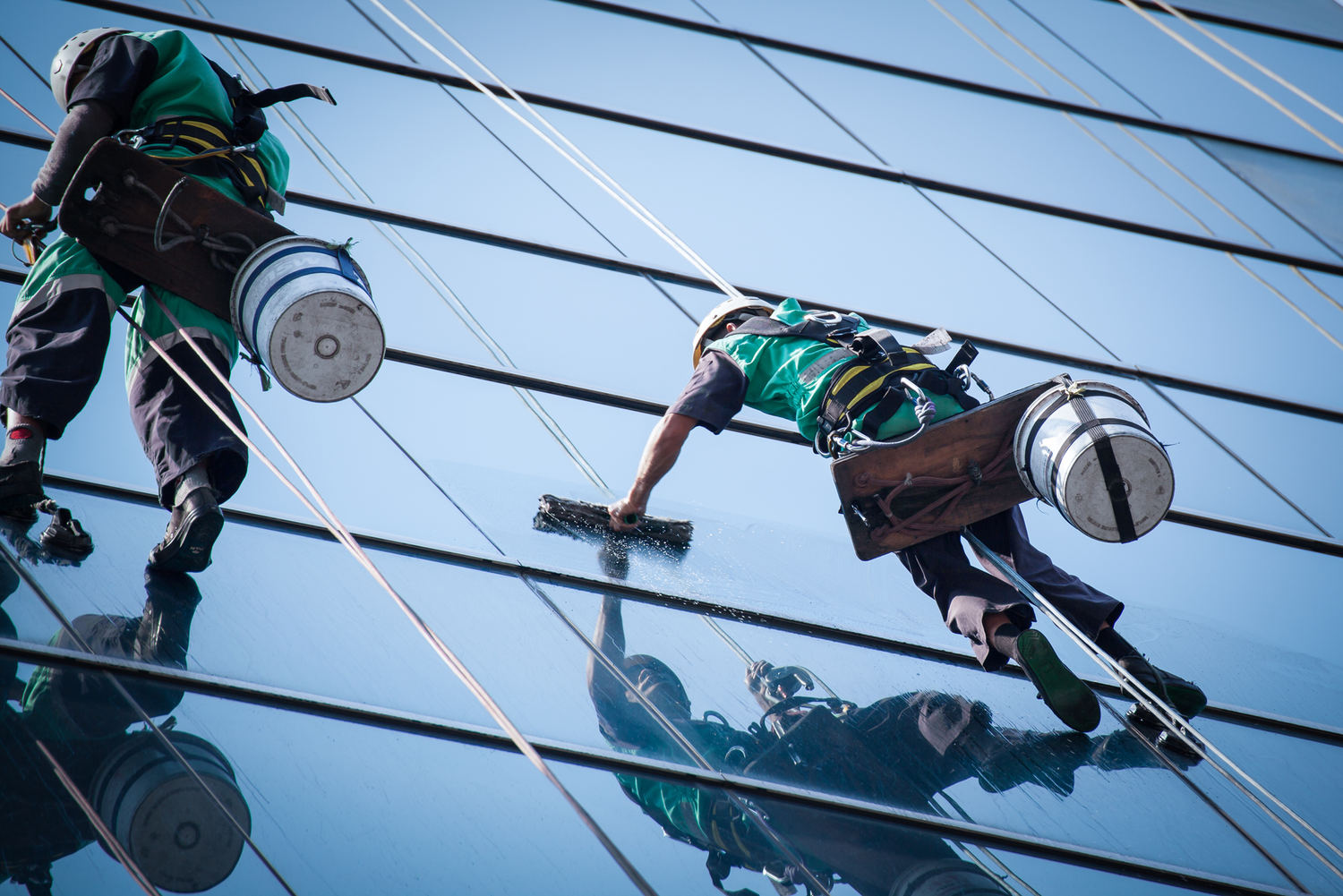 window cleaning salt lake city salt lake city commercial window cleaning experts