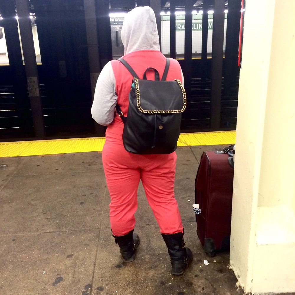 pink subway.jpg