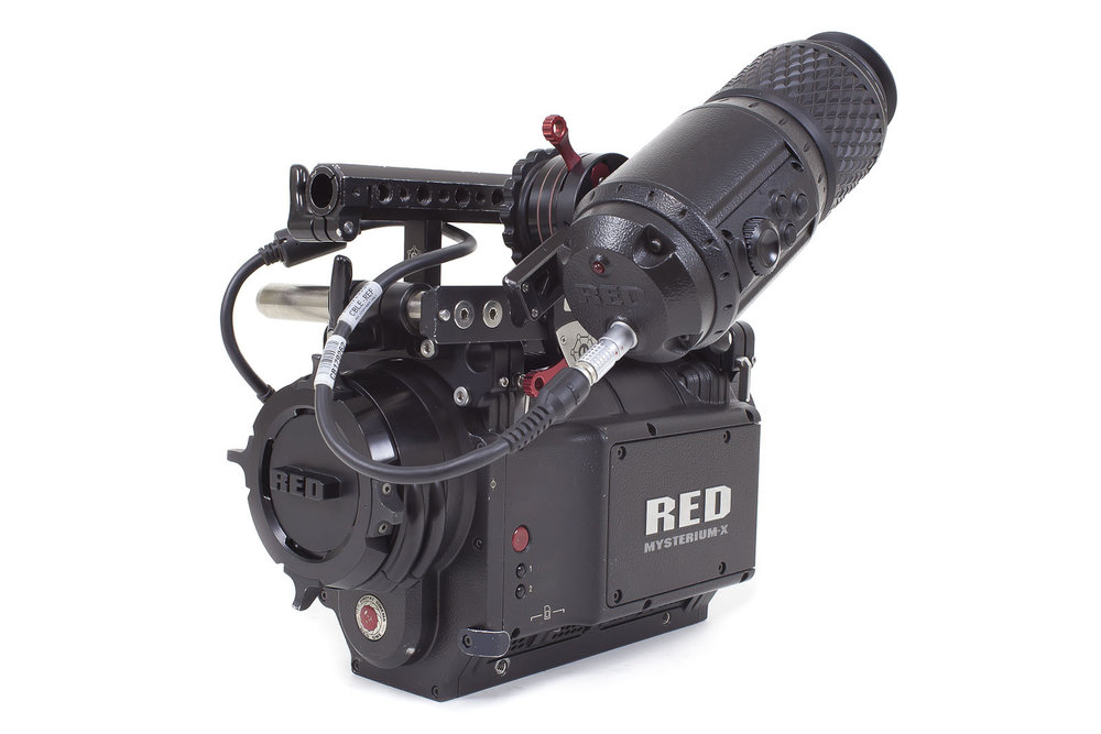 Red One MX.jpg