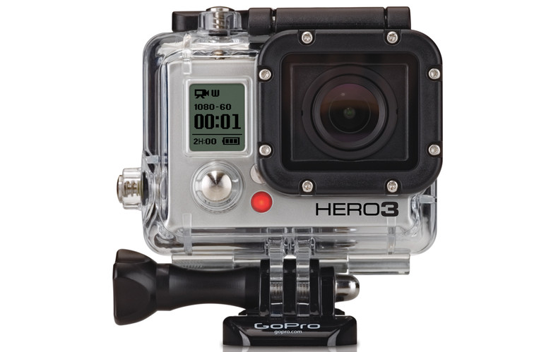 GoPro Hero HD 3 Black - 2nd pic.png