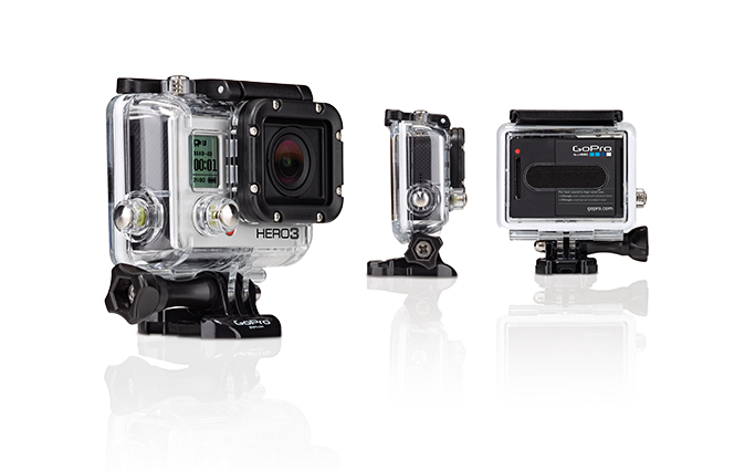 GoPro Hero HD 3 Black.jpg