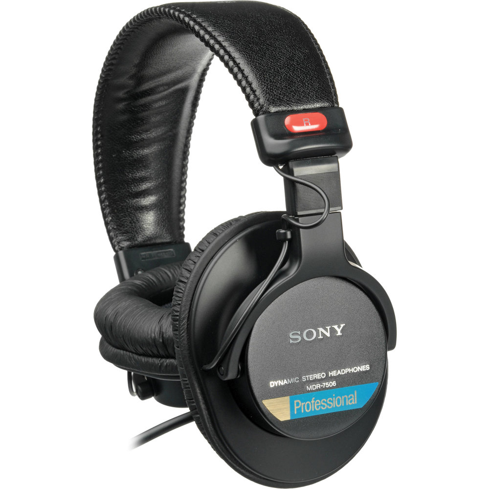Sony MDR-7506 Headphones .jpg