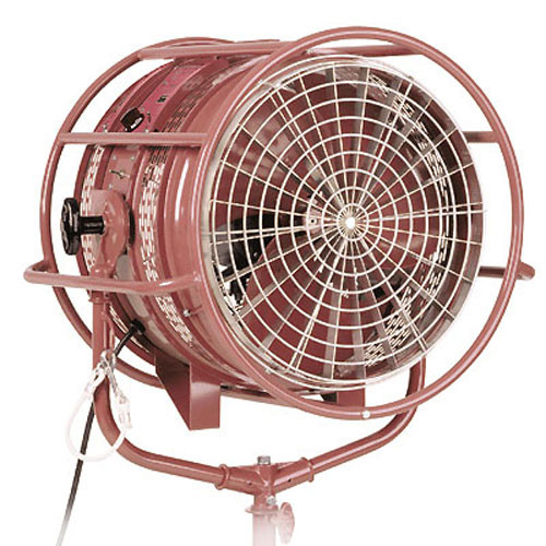 18 INCH EFFECTS FAN (E-FAN) 3rd.jpg