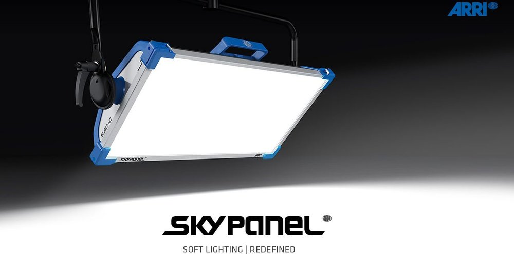 arri-skypanel-led-light.jpg