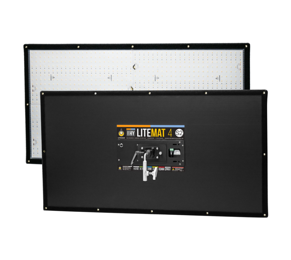 LiteMat-4-S2-led-light.png