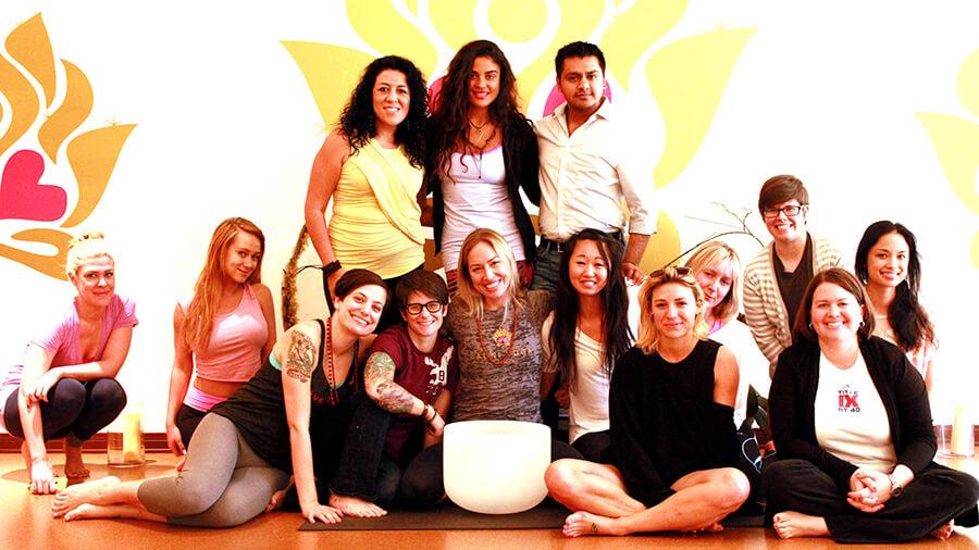 agni-yoga-la-001.jpg