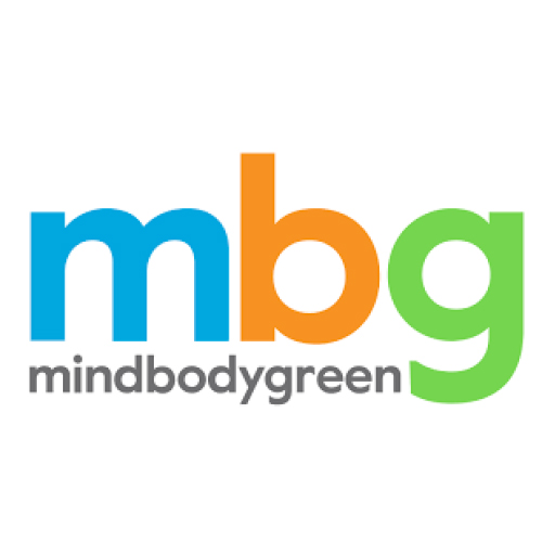 CB-press-page-mindbodygreen.jpg