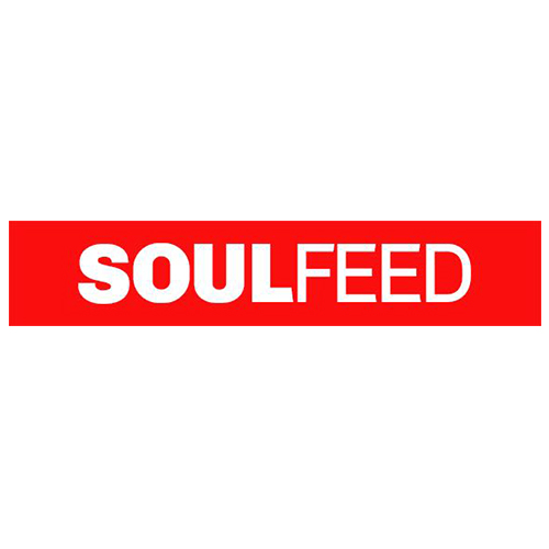 CB-press-page-soulfeed.jpg