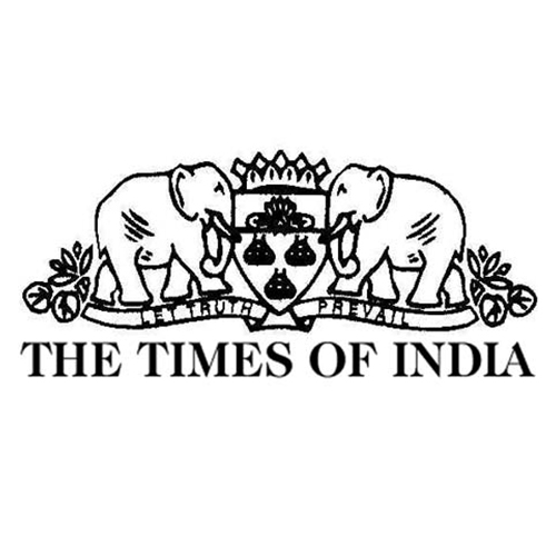CB-press-page-timesofindia.jpg
