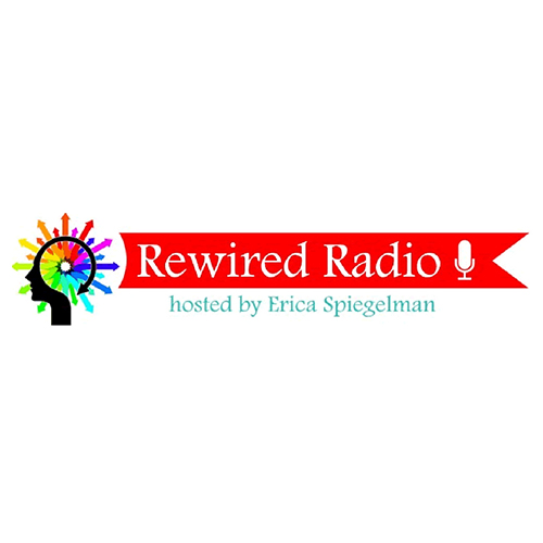CB-press-page-rewiredradio.jpg