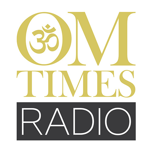 CB-press-page-omtimesradio.jpg