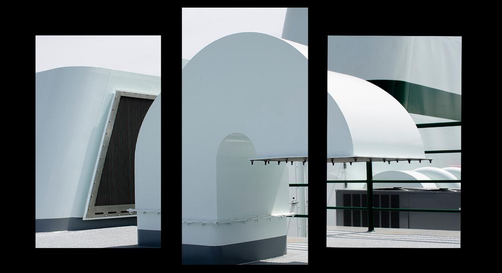 triptychTTT.jpg