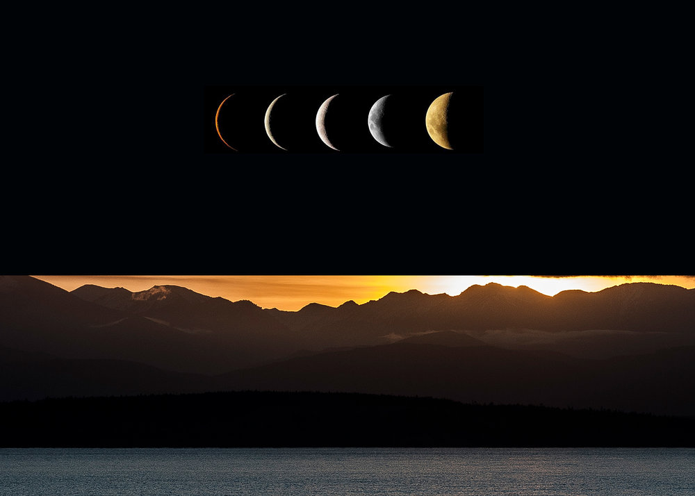 mountains and moons.jpg