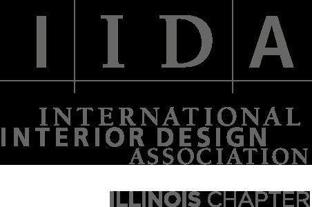 Logo_IIDA_Mono.png