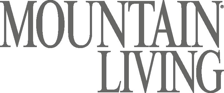 Logo_ML_Mono.png