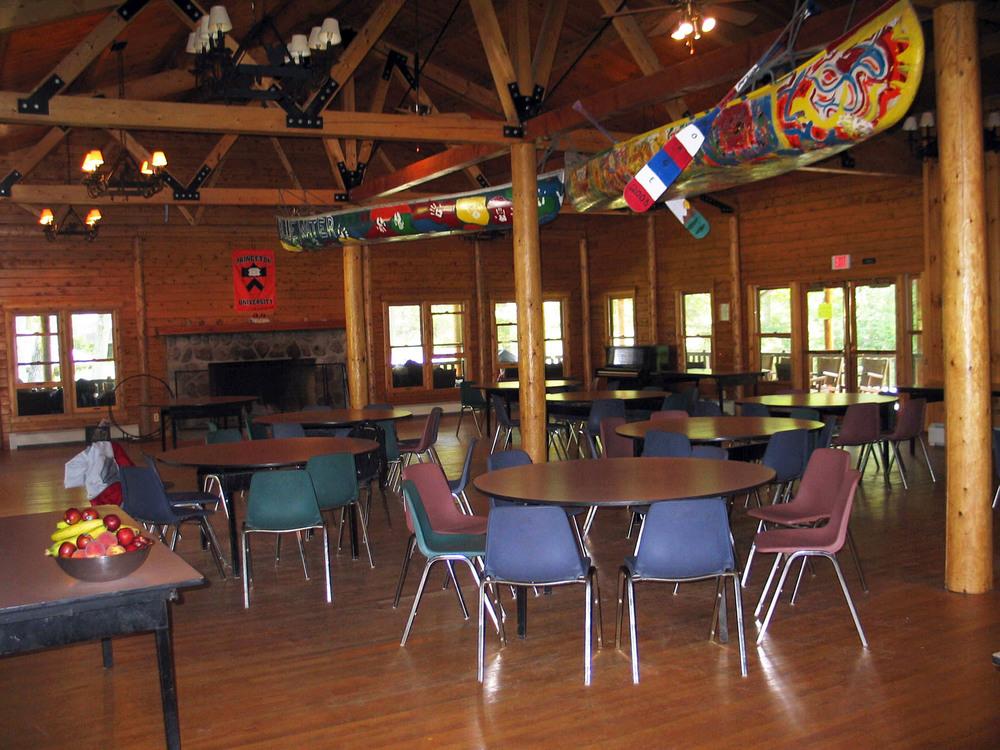 Egner Dining Hall.jpg