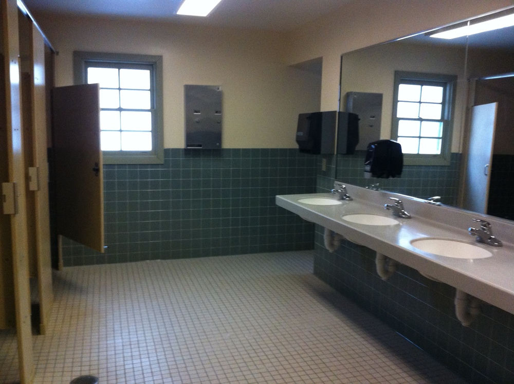 washhouse inside.jpg
