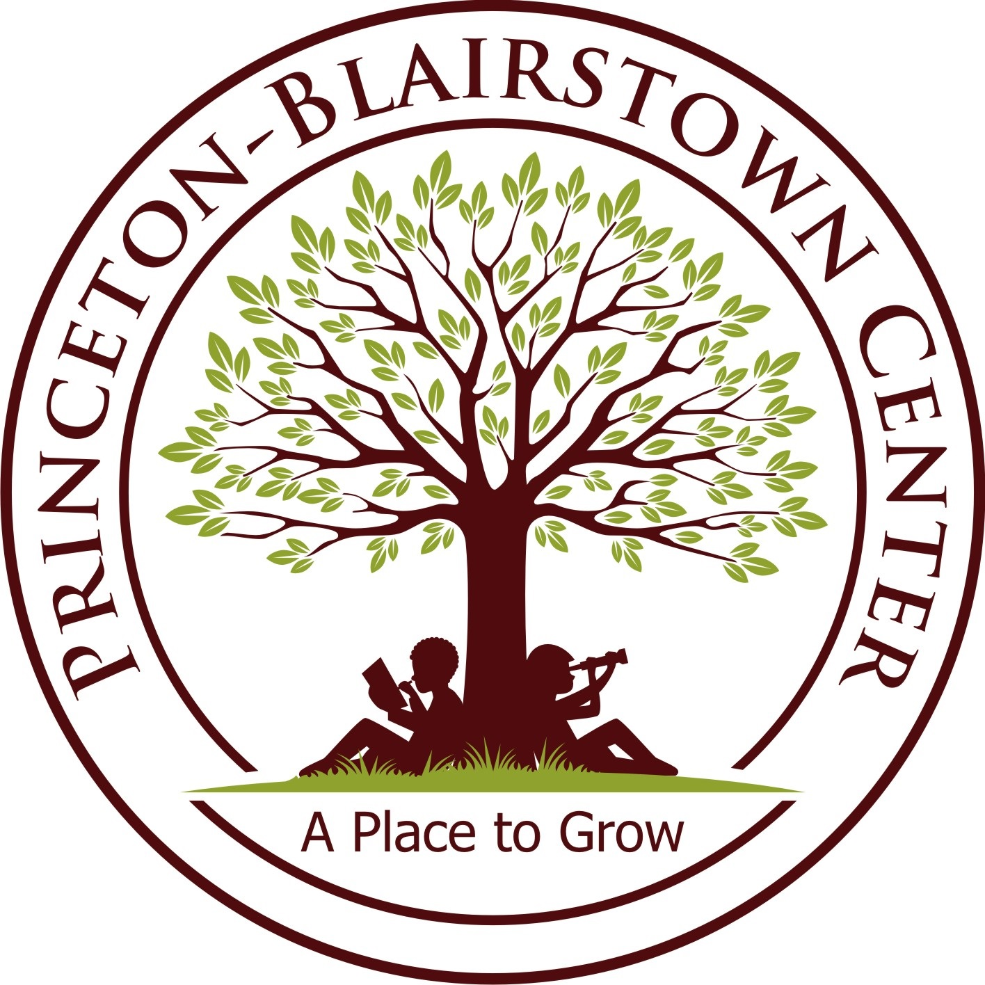 Princeton-Blairstown Center