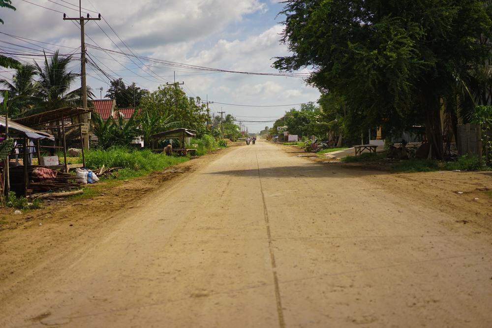 CambodiaJune15-28-3.jpg