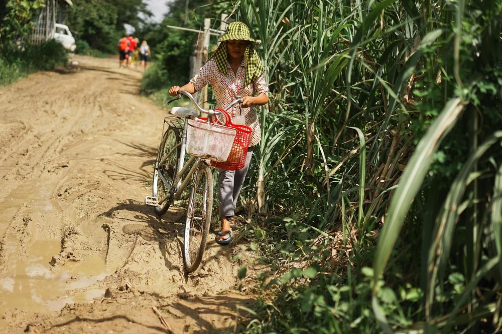 CambodiaJune15-37-3.jpg