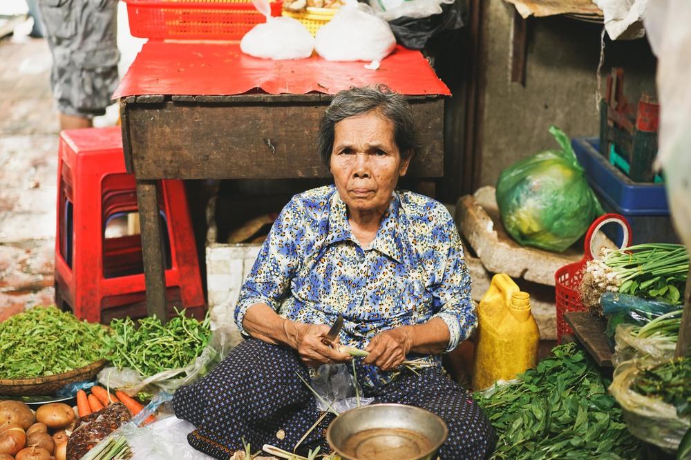 CambodiaJune15-44-2.jpg