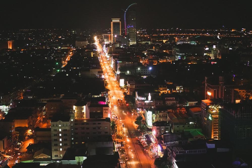 CambodiaJune15-101.jpg