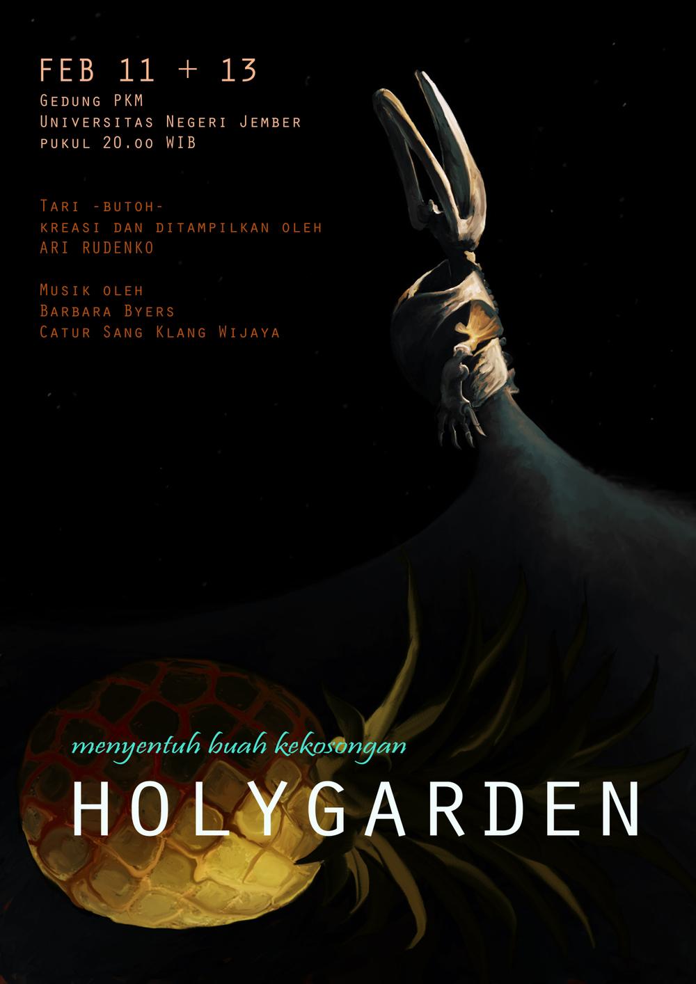 holy-garden-poster.jpg