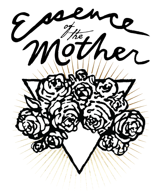 Essence of the Mother