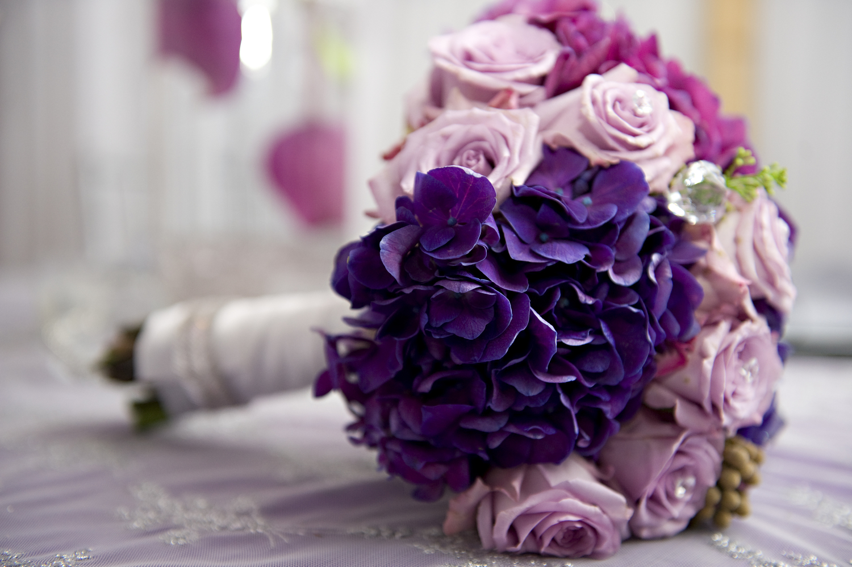 Keepsake bouquets floral design creates beautiful wedding floral stock2eg izmirmasajfo