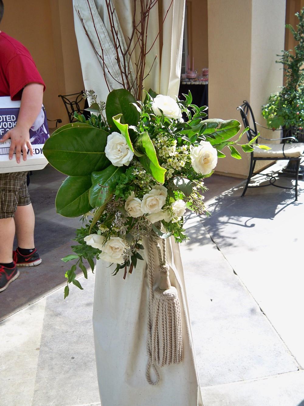Flower Pic 3