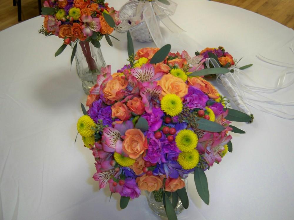Flower Pic 5