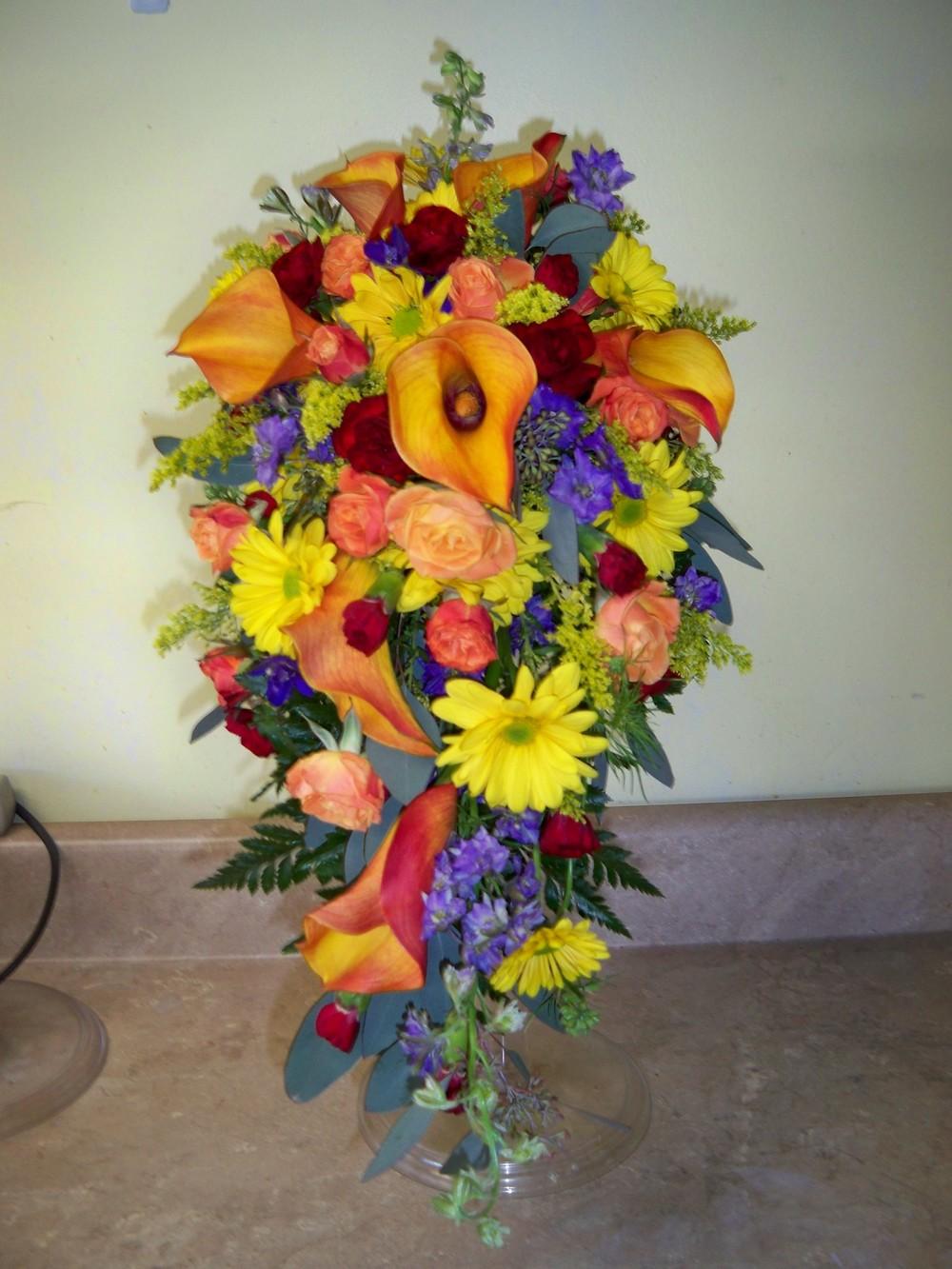 Flower Pic 11